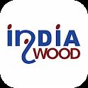IndiaWood icon