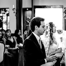 Wedding photographer Julian Barreto (julianbarreto). Photo of 05.12.2018