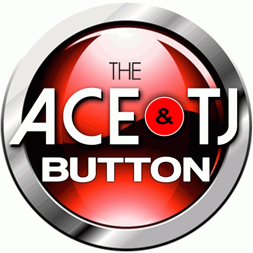 Ace and TJ Button