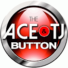 Ace and TJ Button icon