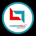 Careerwill App icon