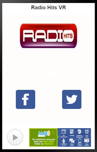 Radio Hits VR