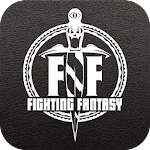 Fighting Fantasy Classics 1.2