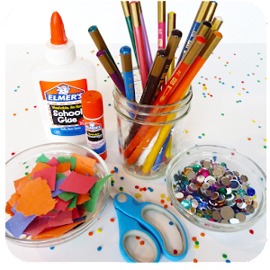 Arts And Crafts Android Apps On Google Play