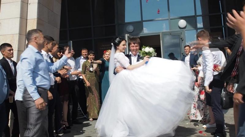 Evgeny Balyberdin в Казани