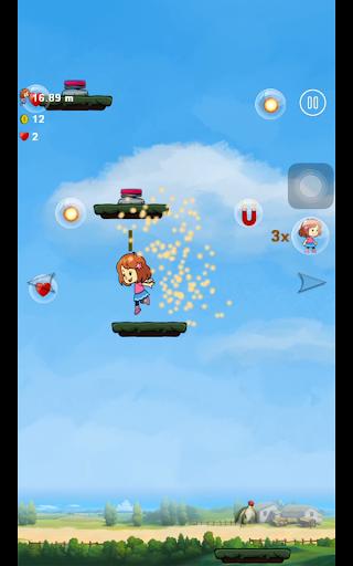Jump To The Heaven apkmind screenshots 12