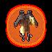 Galaxy Shooter Pro icon