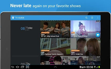 Viki: Free TV Drama & Movies Screenshot 14