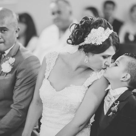 Wedding photographer Juan Gonzalez (juangonzalez). Photo of 26.01.2016