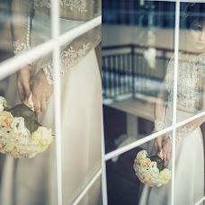 Wedding photographer Andrey Brunov (Brunov). Photo of 19.02.2017