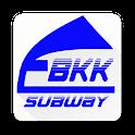 BKK Subway icon