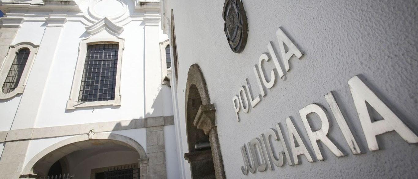 PJ detém suspeitos de homicídio tentado após agressões em Lamego