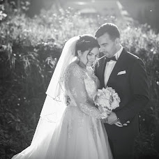 Wedding photographer Cimpan Nicolae Catalin (catalincimpan). Photo of 08.06.2016