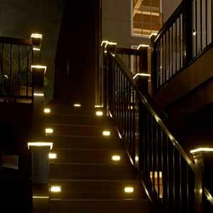 fiberon-riser-lights-blog