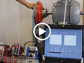 Video: Efficiency classes of three-phase, cage-induction motors (IE-code) software