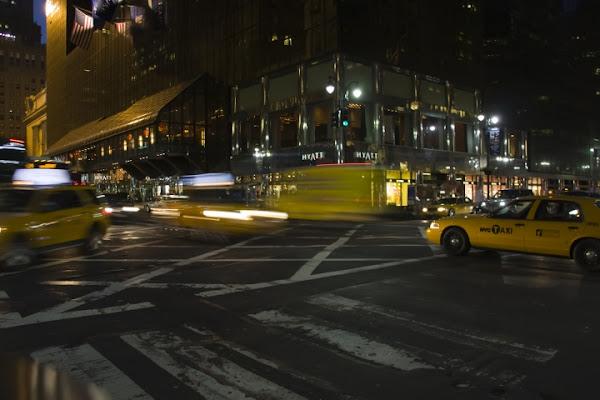 Frenesia metropolitana di PhotoD