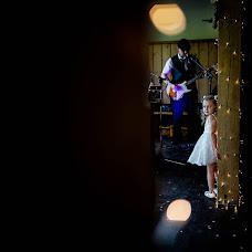 Wedding photographer Gavin Power (gjpphoto). Photo of 30.11.2018