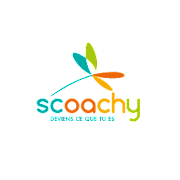 Scoachy icon