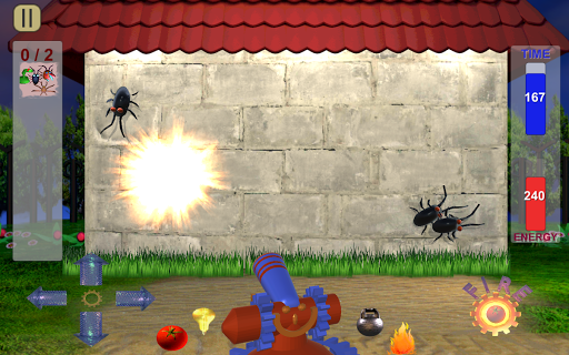 HaHa Cannon apkpoly screenshots 13