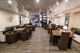 Ресторан Vertel