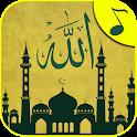 исламские песни - Мелодии icon