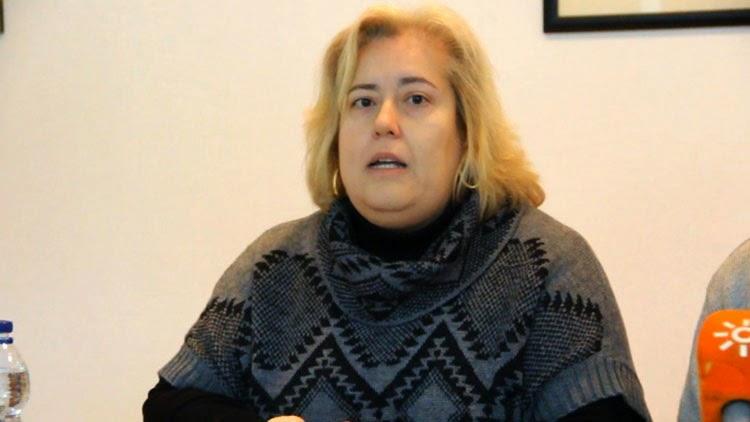 Opinión: Otro problema social en Algeciras, por María José Jiménez