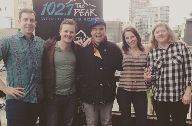 carly and future islands.jpg