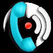 Call Recorder (Light) APK