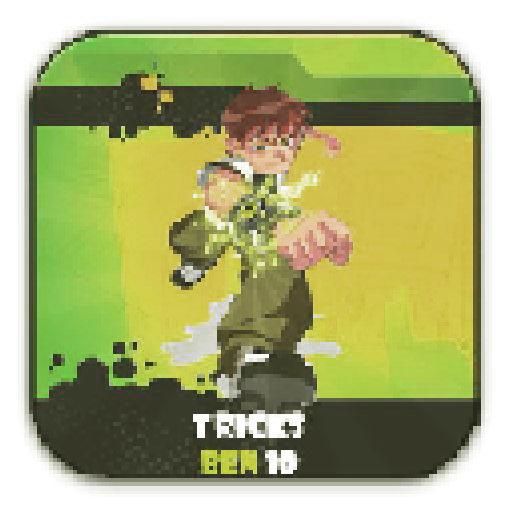 Tricks of Ben 10 protector earth