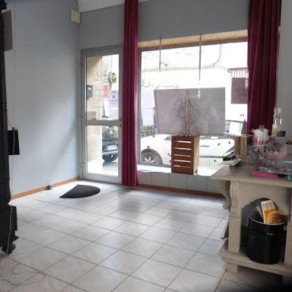 Location divers 3 pièces 64 m2
