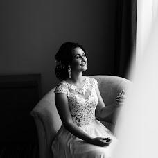 Wedding photographer Yana Gaevskaya (ygayevskaya). Photo of 13.03.2018