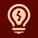 Adobe® Ideas icon