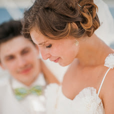 Wedding photographer Natalya Popova (PopovaNata). Photo of 17.03.2014
