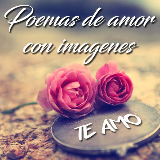 娛樂App|Imágenes poemas de amor LOGO-3C達人阿輝的APP