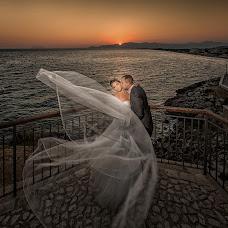 Wedding photographer Stefano Colandrea (colandrea). Photo of 28.08.2015