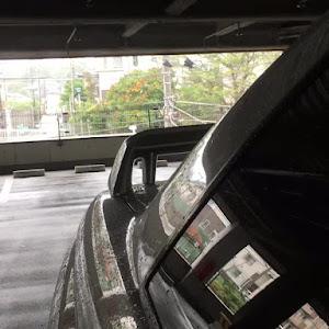 スカイラインGT-R BNR32のカスタム事例画像 マイガレージ♪さんの2020年09月25日08:03の投稿