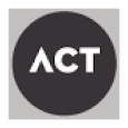 ACT 2014