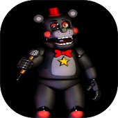 Lefty Wallpapers