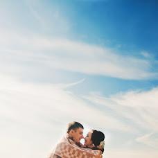 Wedding photographer Elena Birko (BiLena). Photo of 30.11.2014