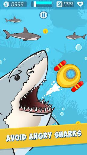 O2, Please u2013 Underwater Game 1.0.16c {cheat|hack|gameplay|apk mod|resources generator} 1