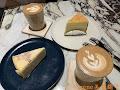 K'space & café