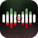 Radio Iran icon