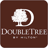 DoubleTree Binghamton