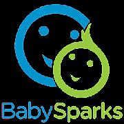 BabySparks - Development Activities and Milestones