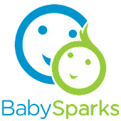 BabySparks - Development Activities and Milestones