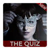 Fifty Shades of Grey movie quiz 2018 APK