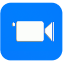 Guide for Zoom Cloud Meetings icon