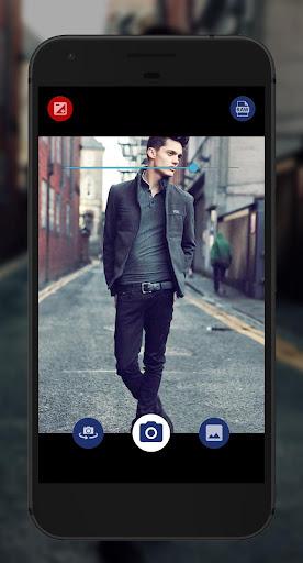 Camera2 API 2.2 screenshots 2