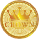 Download CRO COIN WALLET For PC Windows and Mac 1.0