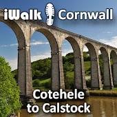 iWalk Cotehele to Calstock